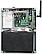 ППК  GSM-Universal- умный дом, фото 3