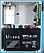 ППК  GSM-Universal- умный дом, фото 4