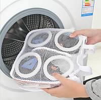 Мішок для прання взуття Тарлєв (1109)