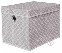 Короб для зберігання речей Тарлєв 30*40*30см, Modern (15305)