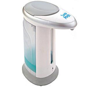 Диспенсер для мыла Soap Magic H0234 (SMT0213)