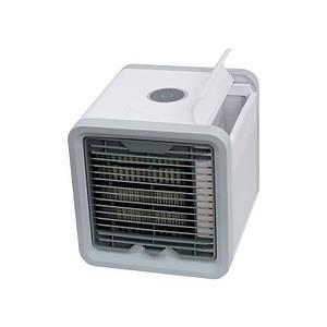 Охолоджувач повітря (персональний кондиціонер) AIR COOLER