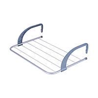 Сушка для білизни Laundry OSLO 3 м (TRL-0351)
