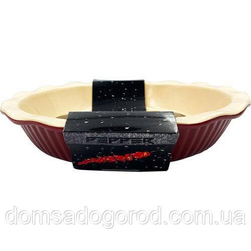 Форма для випікання кераміка Pepper PR-3227
