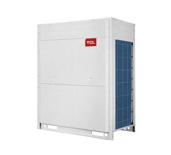 Индивидуальный блок (50,4 кВт) VRF TMV-Vd+504W/N1S-C