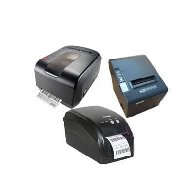 Принтери чеків