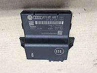 Блок geteway гетевей AUDI A4 B8 8T0 907 468 t