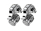 Геймпад джойстик для pubg W10 Колір Чорний, фото 2