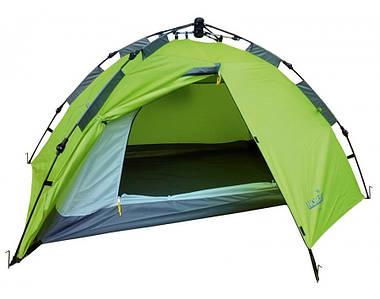 Палатка автоматическая 2-х местная Norfin ZOPE 2 NF (0093)