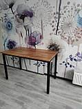 Стіл для  вітальні, фото 2