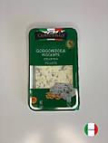 Сир Gorgonzola Dolce IGOR 150 g, фото 3