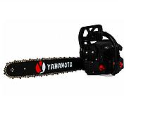 Бензопила Yamamoto CS-4552, фото 1