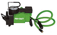 Автомобильный компрессор Procraft LK190®