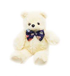 """Мягкая игрушка """"Мишка"""", 50 см., пшеничный (игрушечны мягкий медведь)"""