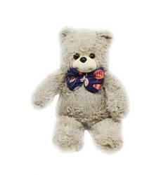 """Мягкая игрушка """"Мишка"""", 50 см., бежевый (игрушечны мягкий медведь)"""
