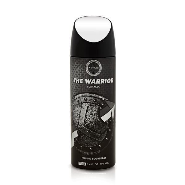 Armaf The Warrior дезодорант 200 мл