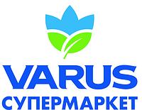 Реклама в Варусе радио