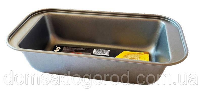 Форма для випічки хліба Gusto GT-3125
