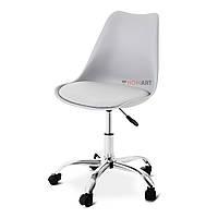 Кресло офисное Homart Senso серый (9352), шт