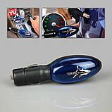 Пристрій для економія палива Fuel Shark, фото 2