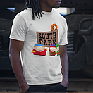 Футболка South Park (Южный парк), фото 3