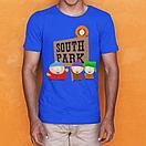 Футболка South Park (Южный парк), фото 7