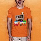 Футболка South Park (Южный парк), фото 9