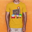 Футболка South Park (Южный парк), фото 6