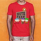 Футболка South Park (Южный парк), фото 5