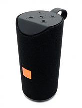 Портативная Bluetooth колонка TG 113 mini беспроводная блютуз колонка