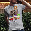 Футболка South Park (Южный парк), фото 10
