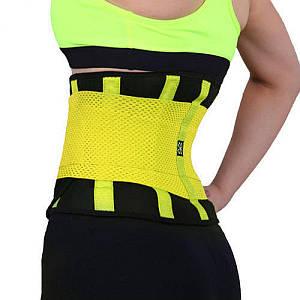 Пояс для похудения Hot Shapers Belt Power (up2147)