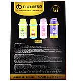 Дитячий Термос Edenberg EB-3524, фото 2