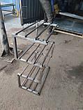 Підставка під взуття Loft-HoReCa, фото 2