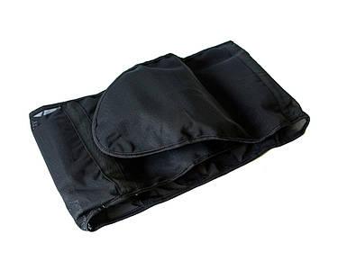 Корректирующий пояс для похудения Vshape Trainer Черный (2365)
