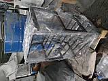 Підставка під взуття Loft-HoReCa, фото 3