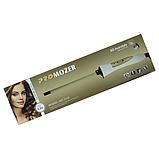 Плойка тонкая для завивки волос афро кудри Pro Mozer MZ 2218 (9mm) АФРИКАНКА, фото 4