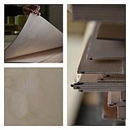 Влагостойкая фанера - это многофункциональный древесный материал.
