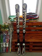 Лыжи ATOMIC FR+ 150