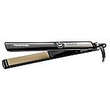 Утюжок для волос Gemei GM-416, Выпрямитель для волос, Выравнивания волос, Стайлер для волос, Щипцы для волос, фото 2
