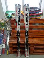 Лыжи HEAD SHAPE 72 135