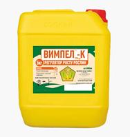 """Стимулятор роста растений для обработки семян """"Вымпел-К"""". Повышает всхожесть, урожайность до 30%"""
