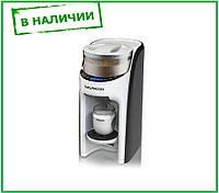 Автомат для приготовления молочной смеси Baby Brezza FORMULA PRO ADVANCED, фото 1
