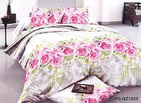 Комплект постельного белья PS-NZ1939 655109989