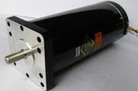 Кроковий двигун 110мм, 0,72° Гібридний 5-ти фазний для Вишивальних Машин, фото 1