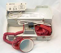 Дефибриллятор ДКИ-Н-02 с аккумулятором