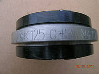 Клапан ПИК 125- 0,4 АМ Клапан ПИК 125- 2,5 АМ ПИК