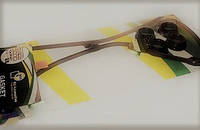 Прокладка клапанной крышки с кольцами Грейт Вол Ховер Great Wall Hover BGA SMD188435/SMD198128