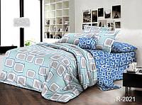 Комплект постельного белья с компаньоном R2021 968170929