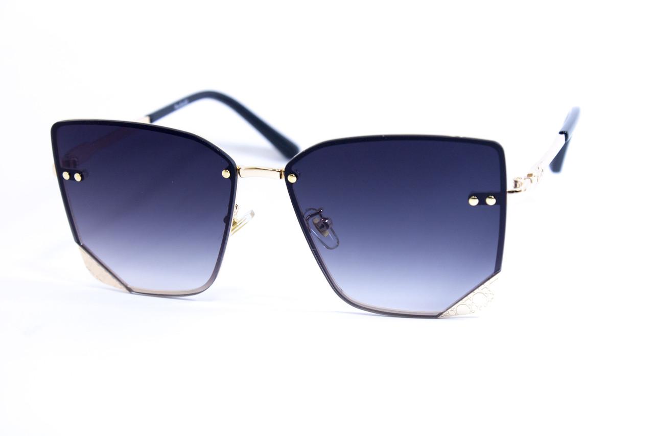 Сонцезахисні окуляри жіночі 0390-1